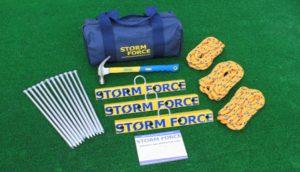 Stormforce kit 300x172 - Home