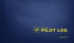 pilots log 300x174 - Gift Ideas